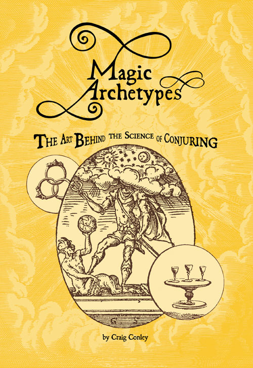 Magic Archetypes